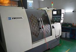 宇峰生产设备